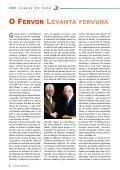 Tikvá nº 53, 6º ano - Comunidade Israelita de Lisboa - Page 6