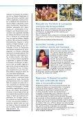 Tikvá nº 53, 6º ano - Comunidade Israelita de Lisboa - Page 7