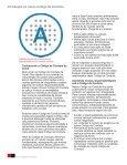 Código de Conduta - Page 6
