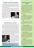 Abrir - Bancada dos Senadores - Dem - Page 2