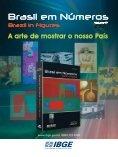 Base Territorial: - Biblioteca - IBGE - Page 2