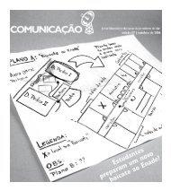 edição 07 - comunicação, UFPR - Universidade Federal do Paraná
