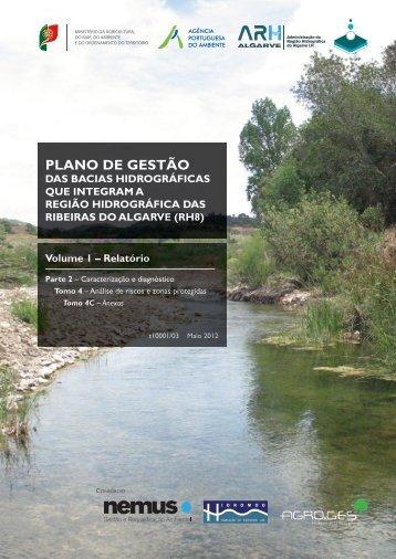 Tomo 4C - Anexos - Agência Portuguesa do Ambiente
