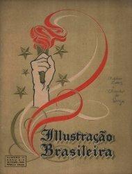 SETEMBRO 1936 (com OCR).pdf
