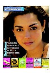 Magazine TV 16-09.p65