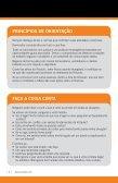Código de Conduta da Victaulic - Page 4
