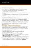 Código de Conduta da Victaulic - Page 6