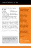 Código de Conduta da Victaulic - Page 7