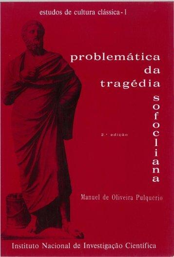 Estudos de Cultura Clássica I_1987.pdf - Classica Digitalia ...