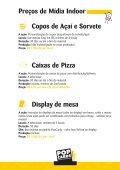 Adesivamento de Mesa - PopCards - Page 6