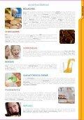 choc kraft foods - Page 3