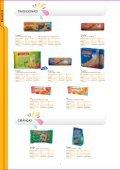 choc kraft foods - Page 6