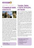 Farol de Bolachas Ideias ao Vento - Estrelas e Ouriços - Sapo - Page 4