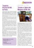 Farol de Bolachas Ideias ao Vento - Estrelas e Ouriços - Sapo - Page 5