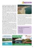 Farol de Bolachas Ideias ao Vento - Estrelas e Ouriços - Sapo - Page 7