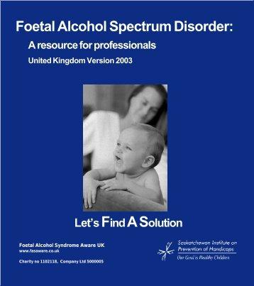 8_FASBook.pdf - FAS Aware UK