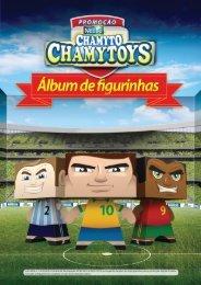 chamytoys-album-capa