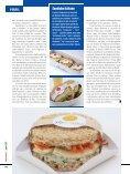 Negócio - Tramezino - Page 3