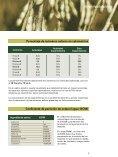 Boletín Técnico - DuPont - Page 5