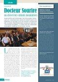 Le haut débit à Valmont - Mairie de Valmont - Page 4