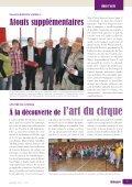 Le haut débit à Valmont - Mairie de Valmont - Page 7