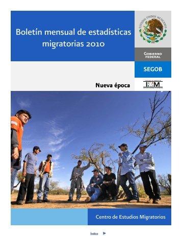 Validación Boletín 2010_Cap 1 Ver 20-Jun-2011WEB - Unidad de ...