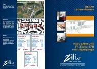 Info-Flyer als PDF herunterladen - Zili