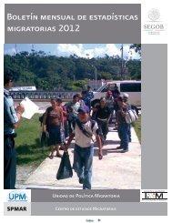 Cap 1 MARZO Boletín 2012 Ver 27-Abril-2012WEB.xlsx - Instituto ...