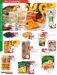 JUNTOS PELO MELHOR E MAIS BARATO - Intermarché - Page 2