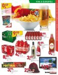 JUNTOS PELO MELHOR E MAIS BARATO - Intermarché - Page 3
