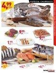 JUNTOS PELO MELHOR E MAIS BARATO - Intermarché - Page 5