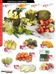 JUNTOS PELO MELHOR E MAIS BARATO - Intermarché - Page 6