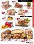 JUNTOS PELO MELHOR E MAIS BARATO - Intermarché - Page 7