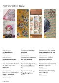 download - Paper and Cotton - Page 4