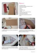 download - Paper and Cotton - Page 7