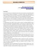 Fevereiro 2013 - [PDF] - Secretaria de Estado de Agricultura ... - Page 2