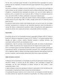 Fevereiro 2013 - [PDF] - Secretaria de Estado de Agricultura ... - Page 3
