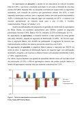 Fevereiro 2013 - [PDF] - Secretaria de Estado de Agricultura ... - Page 6