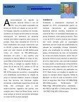 Janeiro 2013 - [PDF] [4,1 MB] - Secretaria de Estado de Agricultura ... - Page 3