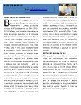 Janeiro 2013 - [PDF] [4,1 MB] - Secretaria de Estado de Agricultura ... - Page 5