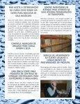 Folheto Corporativo - Buffers USA Inc. - Page 2