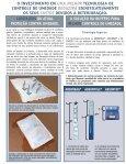 Folheto Corporativo - Buffers USA Inc. - Page 3