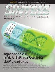 Leia mais - Bolsa Brasileira de Mercadorias