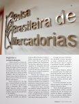 Leia mais - Bolsa Brasileira de Mercadorias - Page 5