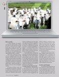 Leia mais - Bolsa Brasileira de Mercadorias - Page 6