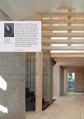 Bau und Gestaltung - HTW Chur - Seite 6