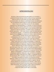 Edição integral - Adusp