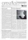 Número 572 - Jornal Correio da Serra - Page 2
