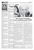 Número 572 - Jornal Correio da Serra - Page 3