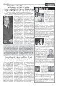 Número 572 - Jornal Correio da Serra - Page 4